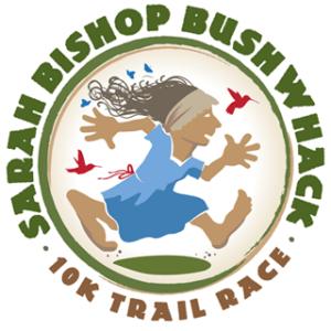 The Sarah Bishop Bushwhack is in September.