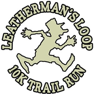leathermans-loop-trail-race-running-man-logo-tan-350x350