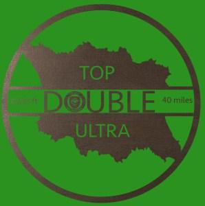 Double Top2 (2)