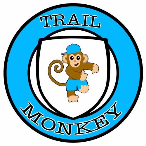 cropped-trail-monkey2