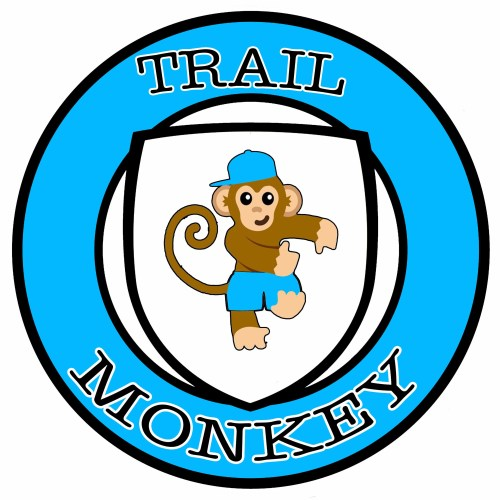 cropped-trail-monkey2