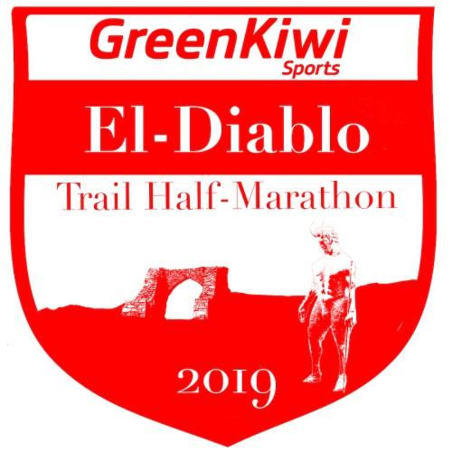 2019 El Diablo Green Kiwi copy