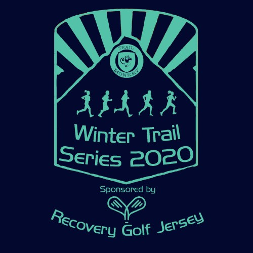 Winter Trail Series 2020v3
