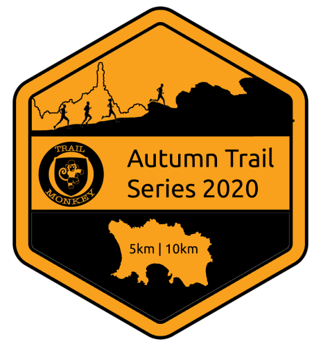 2020 Autumn Trail Series