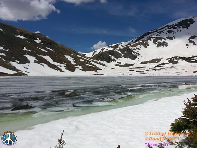 Buena Vista-Ptarmigan Lake Trail-Hiking-Colorado-Trail of Highways-RoadTrek TV-Social SEO-Organic-Content Marketing-Tom Ski-Skibowski-Photography-Travel-140