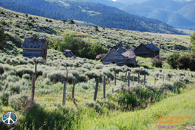 Montana-Backroads-Spring-Birdwatching-Trail of Highways-RoadTrek TV-Social SEO-Organic-Content Marketing-Tom Ski-Skibowski-Photography-Travel-Media-46