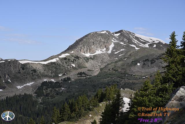 Mount Yale Trail-14er-Colorado-Hiking-Climbing-Trail of Highways-RoadTrek TV-Social SEO-Organic-Content Marketing-Tom Ski-Skibowski-Photography-Travel-20
