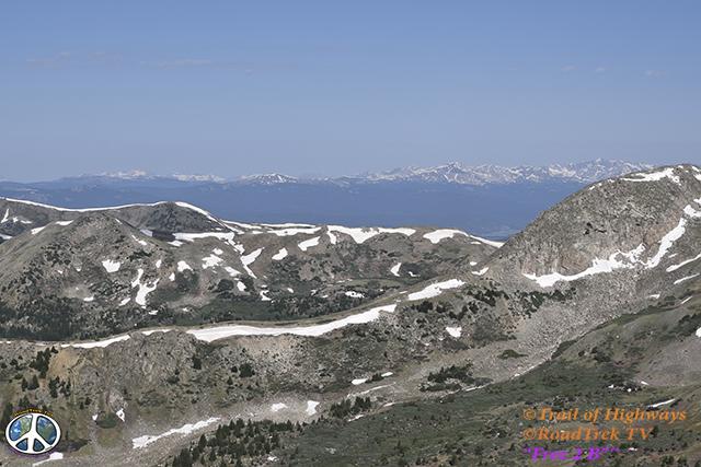 Mount Yale Trail-14er-Colorado-Hiking-Climbing-Trail of Highways-RoadTrek TV-Social SEO-Organic-Content Marketing-Tom Ski-Skibowski-Photography-Travel-26