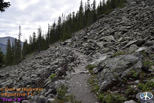 Ptarmigan Lake Trail-Colorado-Hiking-Trail of Highways-RoadTrek TV-Social SEO-Organic-Content Marketing-Tom Ski-Skibowski-Photography-Travel-18