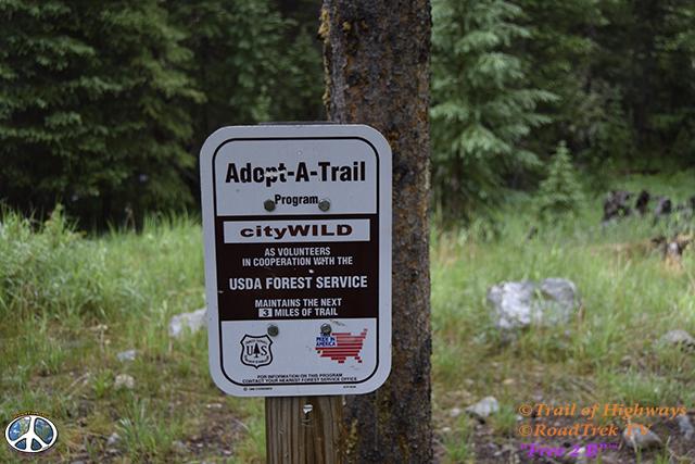 Ptarmigan Lake Trail-Colorado-Hiking-Trail of Highways-RoadTrek TV-Social SEO-Organic-Content Marketing-Tom Ski-Skibowski-Photography-Travel-5