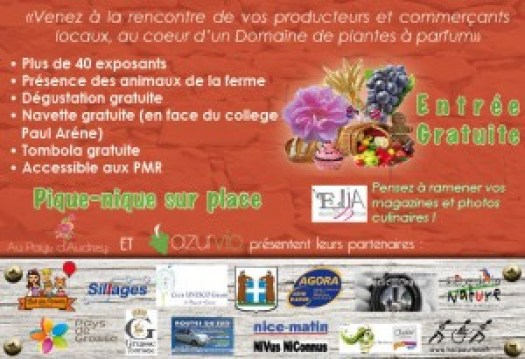 flyer-balade-gourmande-24052015-verso-jpeg