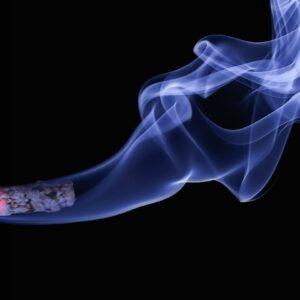 Stoptober: the 28-day stop smoking challenge