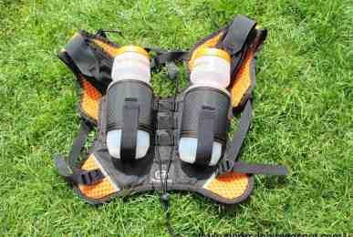 Orange Mud Vest Pack 2