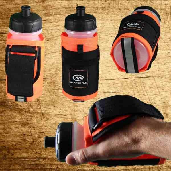 Orange-Mud-Handheld-4