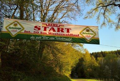 Westerwaldlauf-201607