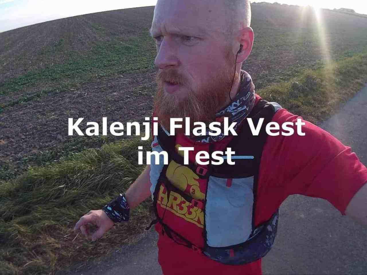 Kalenji-flaskVest_banner