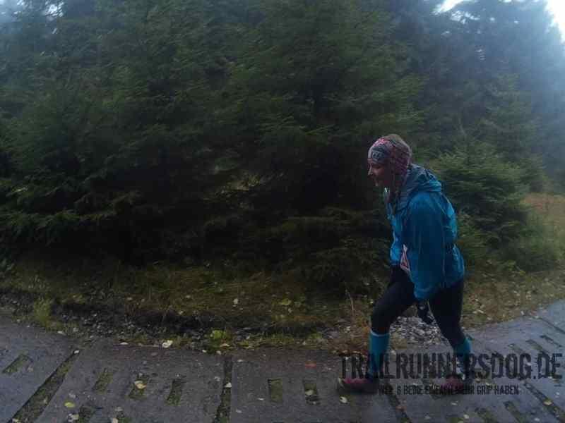 brockenmarathon-145