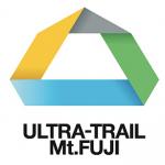 UTMF_logo_small