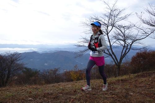 Yumiko Oishi Kanna2013