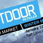 Outdoor_Retail_Winter_Market