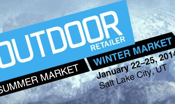 Outdoor_Retail_Winter_Market