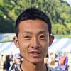 Toru-Miyahara-Face