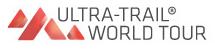 UTWT-Ultra Trail World Tour logo