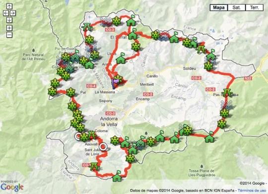 Ronda-Map-Andorra-UT