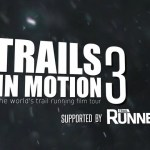 Trails In Motion 3 2015