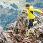 Marco De Gasperi skyrunning pic