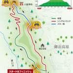 otaki50k_coursemap-small