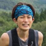 Masatoshi Obara