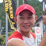Tetsuya Osugi face