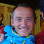 Antoine-Guillon-face