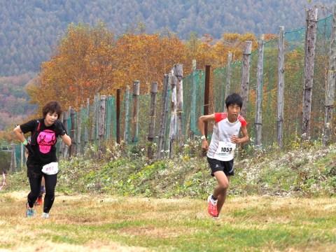 OzeVK2015-Ryunosuke-Ohmi
