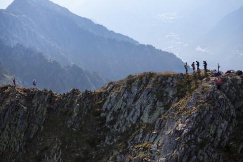 Andorra-Ultra-AUTV-Gemma Pla (1)-copy