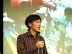 JSA-meetup-201512-Hoshino