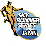 Skyrunner_Series_Japan_logo