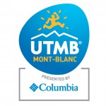 UTMB-2016-logo-Columbia