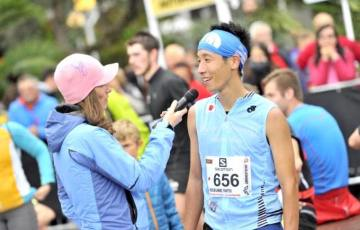 th_Limone15-Skyrace-SaSuke-interview