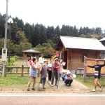 Echigo-Country-Trail-teather