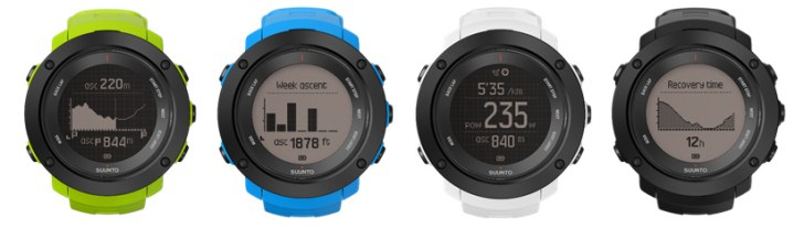 SUUNTO-Ambit3-vertical-Ambit3_Vertical_collage