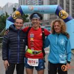 Ultra-Trail-Tai-Mo-Shan-UTMT2016-Matsunaga
