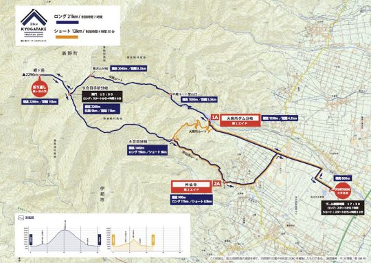 Kyogatake-VL-2016-coursemap