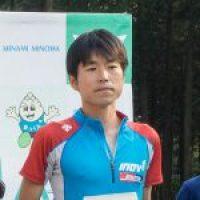 Miki-Ushida-square