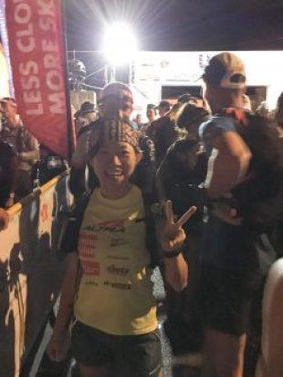 Ultra-Skymarathon-Madeira-20160623-Yukari-Hoshino-finished