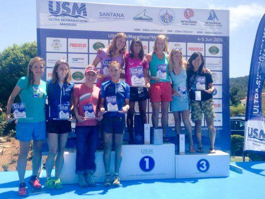 Ultra-Skymarathon-Madeira-20160623-women-podium