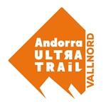 AndorraUltraTrail-LogoAUTV