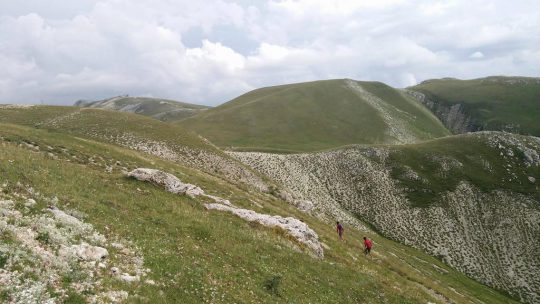th_Gran-Sasso-mountain