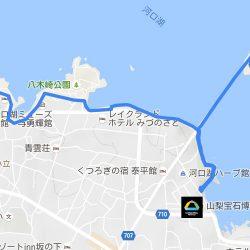 UTMF2016_oike-map